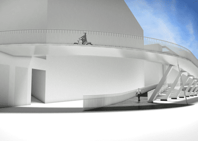 fietshelling_concept